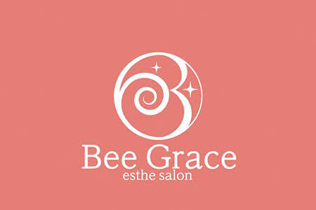 BeeGrace公式