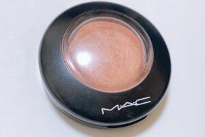 macパッケージ