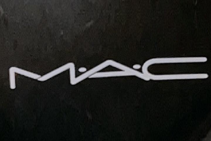 macメーカー
